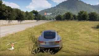 Forza Horizon 2 - 100% Game Completion