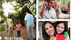 HARP, Refinance, Rates, Mortgage, Program, Loan, Home Affordable, Seattle, WA