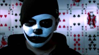 Genetikk Clown
