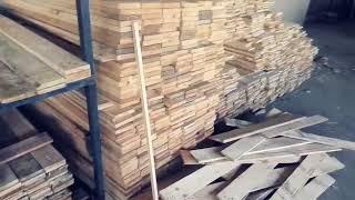Jual Kayu Pinus Dan Jati Belanda
