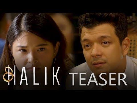 Halik September 27, 2018 Teaser