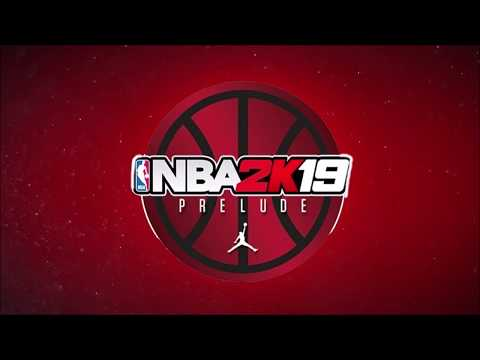 NBA 2K19 PRELUDE RELEASE DATE CONFIRMED FOR XBOX ONE & PS4