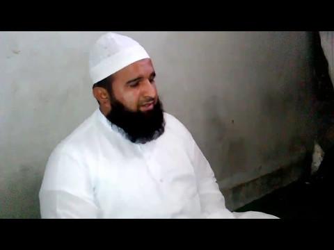 good-copy-of-qari-abdul-basit:surah-rahman-by-qari-hammad-ullah-sajid