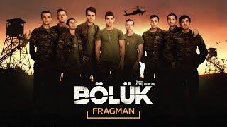 """Gambar cover """"BÖLÜK"""" Yeni Fragmanıyla"""