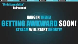 WatchMeAwkwardlyPlay
