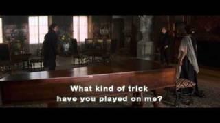 Sonate au clair de Lune - Beethoven