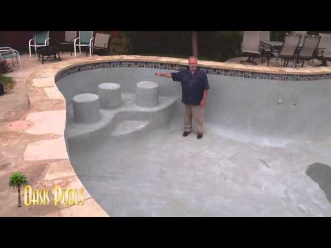Oasis Pools: Drainless Pools, Austin Pool Builder, Oasis Pools