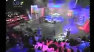 Lebanese BELLY DANCE.