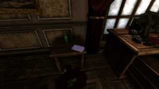 Amnesia: The Dark Descent - Developers Commentary - Part 10