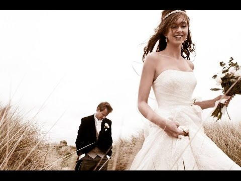 Christian Wedding Song. Forever You. Bridal, Inspirational Country Music