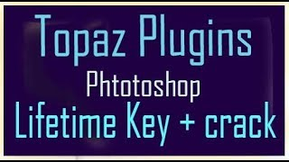Video de how to download topaz labs plugins photoshop | MusicaPlay