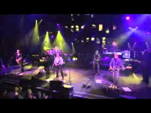 Chris de Burgh - High on Emotion LIVE
