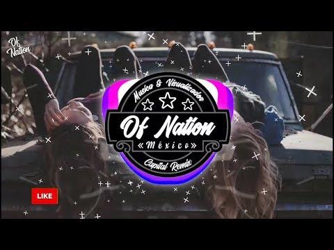 Cardi B - Ring feat Kehlani (Dj Din4mis Remix)