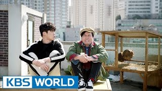 Video My Father is Strange | 아버지가 이상해 – Ep.5 [ENG/IND/2017.03.25] download MP3, 3GP, MP4, WEBM, AVI, FLV April 2018