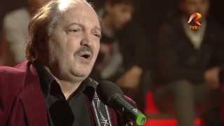 Victor Socaciu - Căruța cu flori, la TVR2