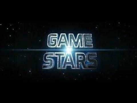 Kobe Bryant presents 'Game of Stars'   MuseCage Basketball Network   ESPN