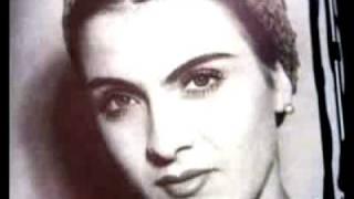 Maria Tanase sings Doina din Dolj