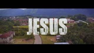JESUS feat Folabi Nuel And Gbemiga