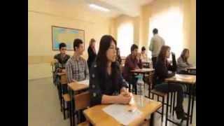 ÖSYM Eğitim Filmi-4