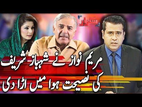 Takrar With Imran Khan | 23 October 2017 | Express News