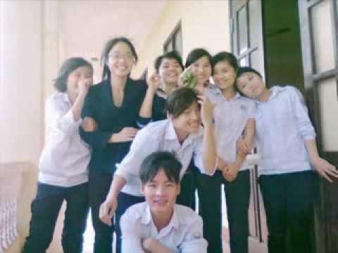 10C2 vô đối 2012-2013_Trường THPT Tô Hiệu-Vĩnh Bảo, Hải Phòng