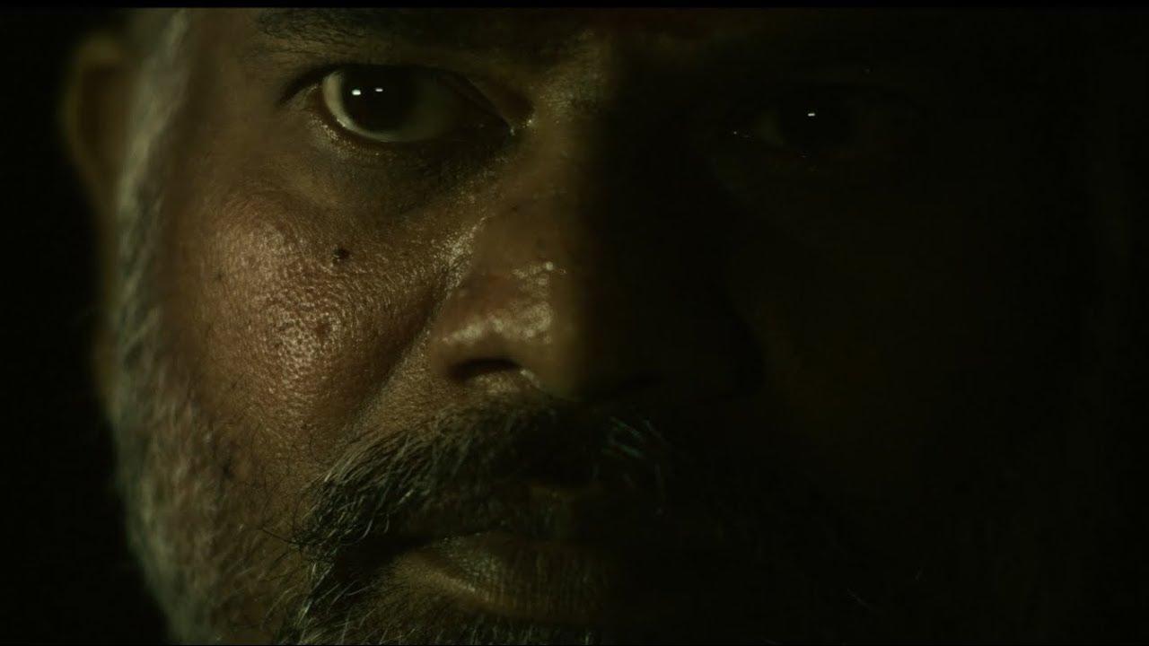 Padithavudan Kizhithu Vidavum - Moviebuff Sneak Peek 01 | Cool Suresh, Nellai Siva |  S Hari Uthraa