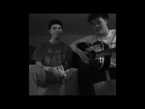 """Zach and Jack's In-n-Out Song (WHY DON""""T WE)"""
