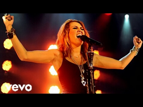 Miley Cyrus - Live at House of Blues Full Concert HD