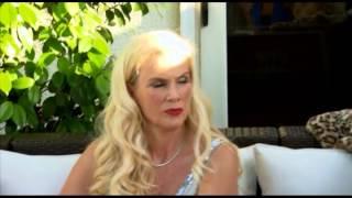 Smygtitt säsong 6 avsnitt 2   Svenska Hollywoodfruar