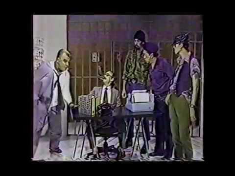 Trecho Raro do Domingo de Graça:Rede Manchete(1987)
