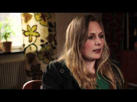 Lena Swanberg - EPK Interview