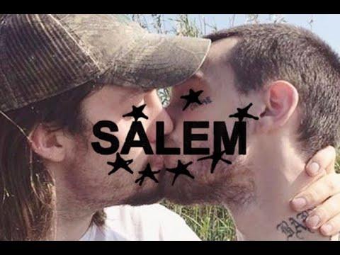 Download SALEM: Midwest Side Story