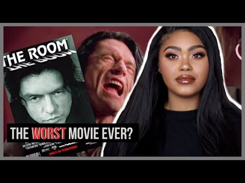 "the-worst-movie-ever?-""the-room""-