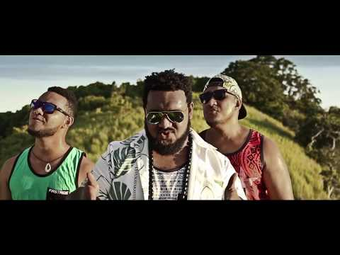Hanua Merona 2017 Official Music Video