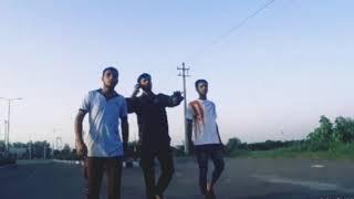 Hood (Teaser) remake   Devender Ahlawat   Kaka