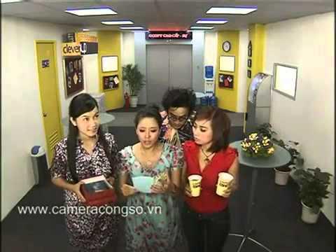 YouTube - Camera Công S- - T-p 248 - Fan hâm m-.flv
