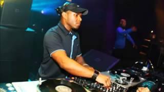 DJ EZ – MC Teller & Charlie Brown – Liberty, Club Colosseum – 1998