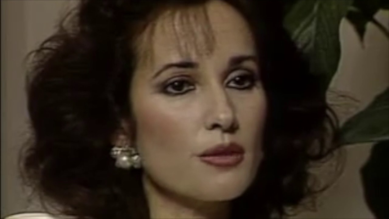 Cristina Sanchez Pascual