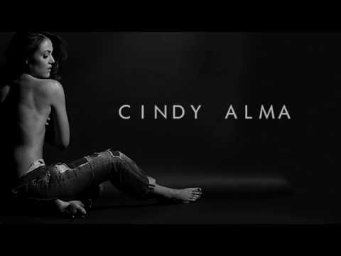 Cindy Alma - Sad Song (aka Feel my heart...