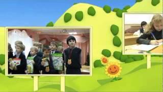 Начальная школа - детский сад «Маленький гений»(Москва. Начальная школа - детский сад «Маленький гений» существует с 2001 года. http://www.malenkiy-geniy.ru/ Имеет четыре..., 2011-12-10T13:02:00.000Z)