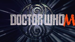 Repeat youtube video Doctor Whom