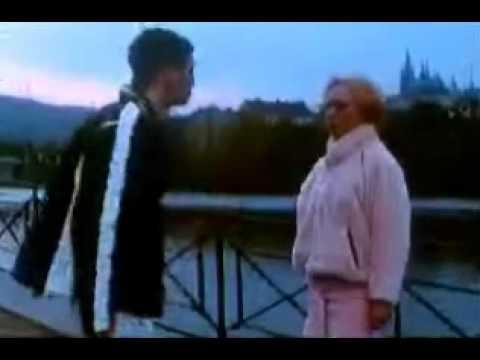 Šeptej (1996) - ukázka