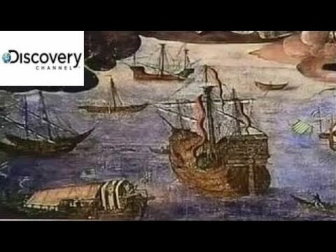 Full Documentary Offical ( 2017)  Marco Polo | History Channel Documentary
