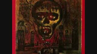 Slayer - Spirit in Black