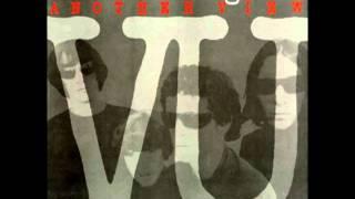 The Velvet Underground - Rock and Roll