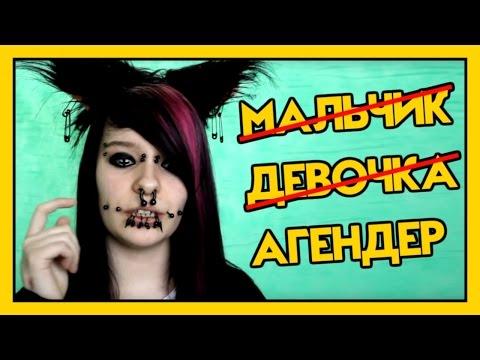 Мастер - Класс по макияжу  Kazakhstan Almaty 2016 Выпуск 62
