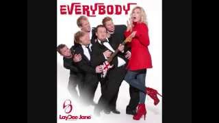 LayDee Jane - Everybody