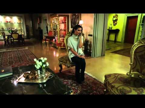 Грязные деньги и любовь 23 серия. Одноголосная озвучка