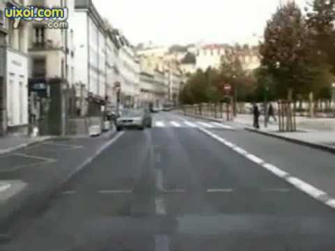 Uixoi.com_tai nạn giao thông