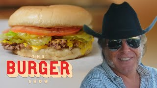 a-burger-scholar-s-quest-for-the-best-burgers-in-texas-part-1-the-burger-show